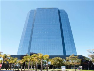 Photo of Office Space on 300 East Esplanade Drive,9th Floor, Oxnard Oxnard