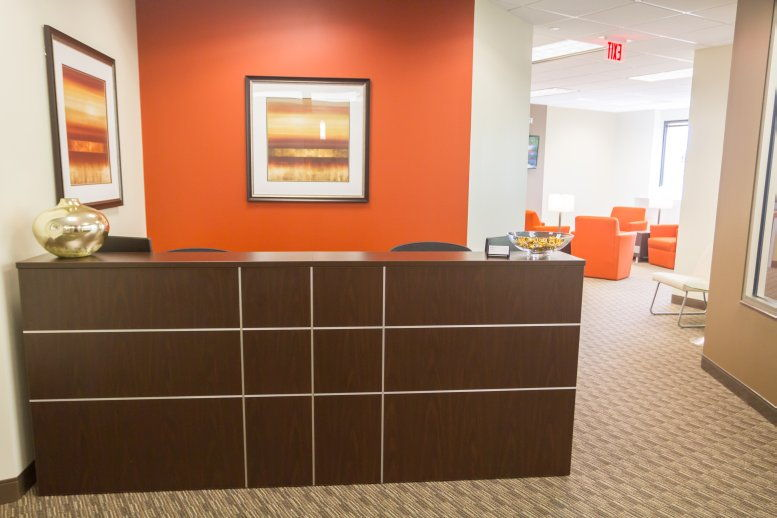 Photo of Office Space on 860 Blue Gentian Road, Eagan Bloomington