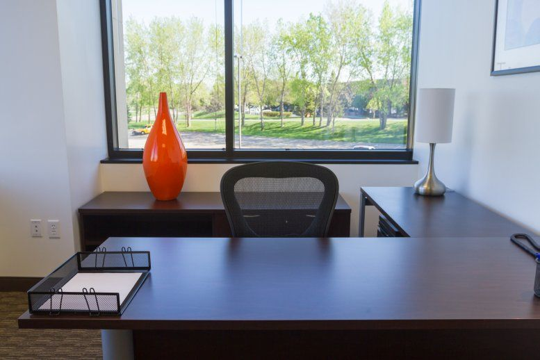 860 Blue Gentian Road, Eagan Office for Rent in Bloomington
