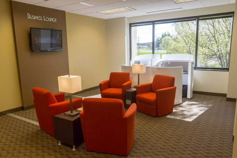 Photo of Office Space available to rent on 860 Blue Gentian Road, Eagan, Bloomington