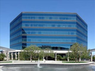 Photo of Office Space on Stone Crest,9655 Granite Ridge Dr,Serra Mesa San Diego