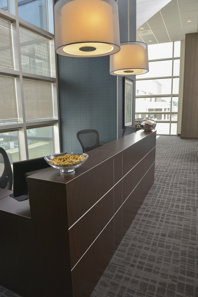 Photo of Office Space on 199 E Montgomery Ave, Town Center Rockville