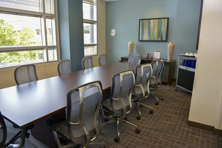 Picture of 199 E. Montgomery Avenue, Suite 100, Rockville Office Space available in Rockville