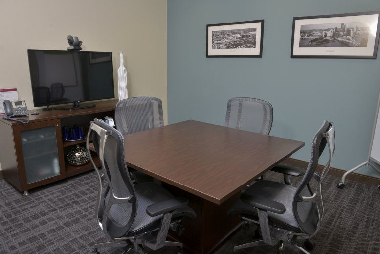 Office for Rent on 199 E Montgomery Ave, Town Center Rockville