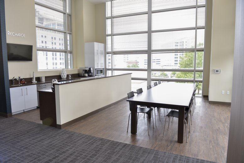 199 E. Montgomery Avenue, Suite 100, Rockville Office Space - Rockville