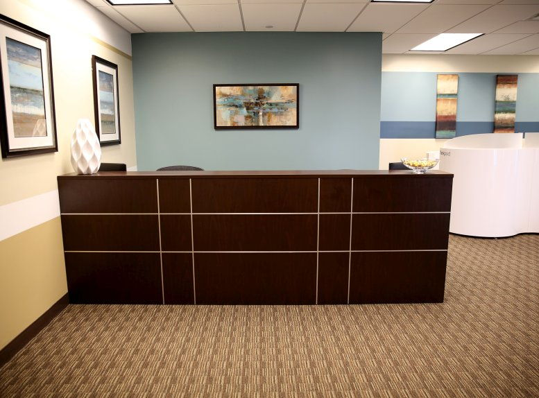 1309 Beacon St, Suite 300, Coolidge Corner, Brookline Office Space - Boston