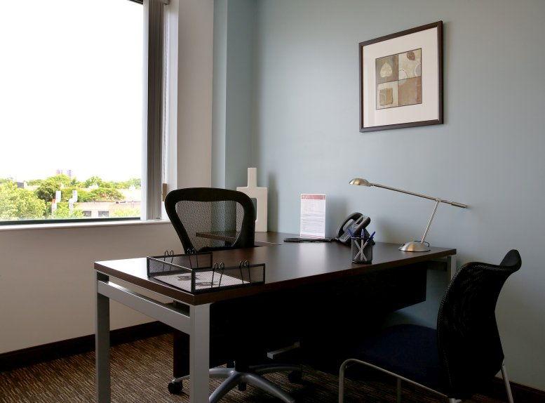 Photo of Office Space on 1309 Beacon St, Suite 300, Coolidge Corner, Brookline Boston