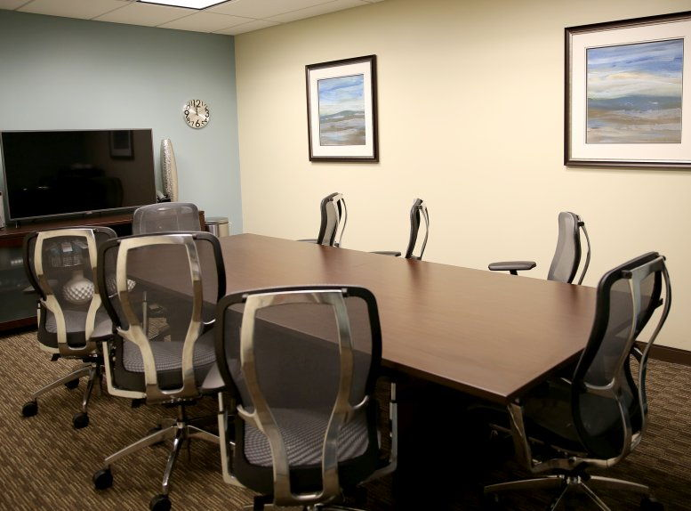 Photo of Office Space available to rent on 1309 Beacon St, Brookline, Boston