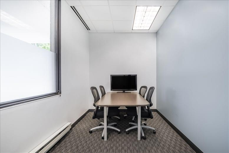 10320 Little Patuxent Parkway, Columbia Town Center Office Space - Columbia