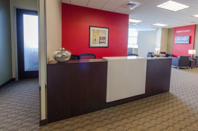 Photo of Office Space on 615 St. George Square Court, 300, Winston Salem Winston Salem