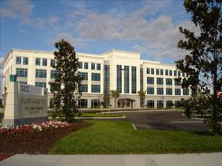 Photo of Office Space on 5323 Millenia Lakes Blvd,Millenia Orlando