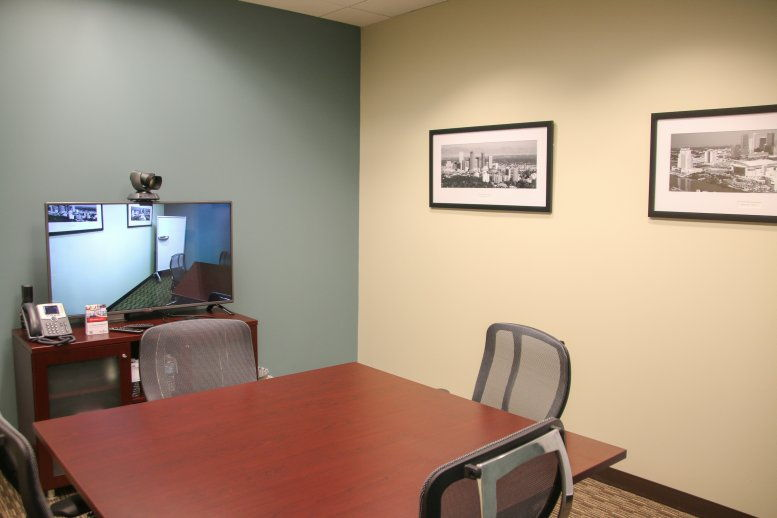 Office for Rent on 180 Promenade Circle, North Sacramento Sacramento