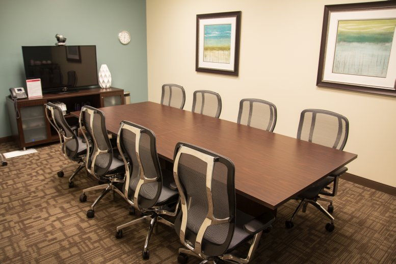 Office for Rent on CNA Building, 101 S Reid St Sioux Falls
