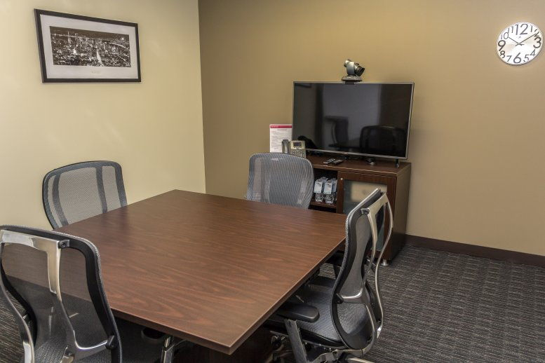 Photo of Office Space available to rent on One American Place, 301 N. Main Street, Downtown, Baton Rouge