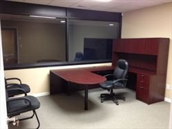 Photo of Office Space on 977 12th St Folsom
