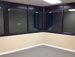 Photo of Office Space available to rent on 977 12th St, Folsom