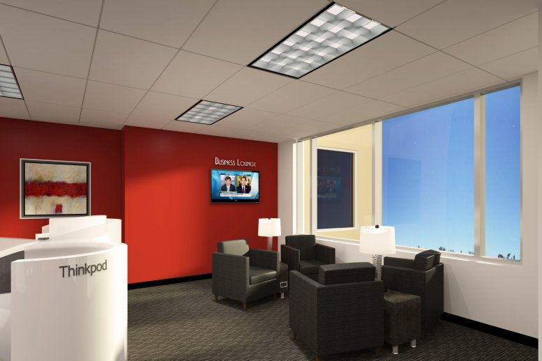 Picture of 9160 Forum Corporate Pkwy Office Space available in Fort Myers
