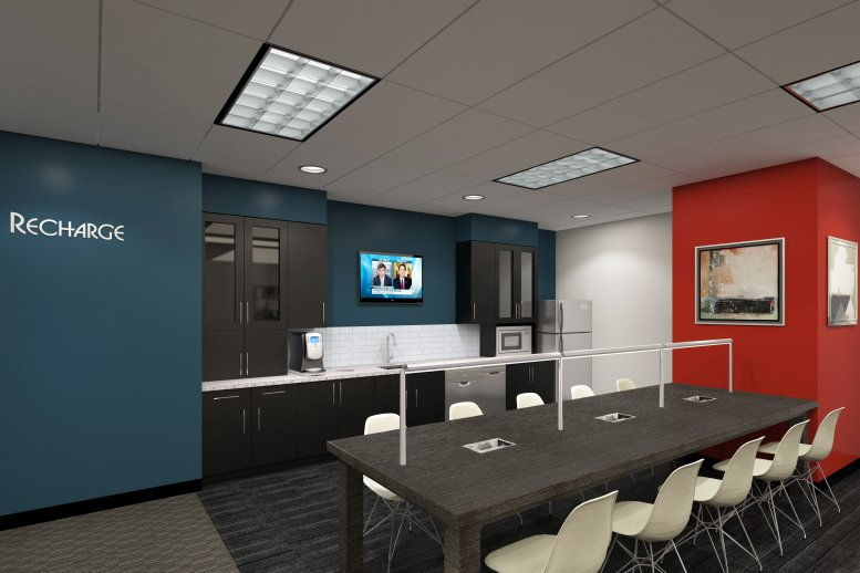 Office for Rent on 9160 Forum Corporate Pkwy Fort Myers