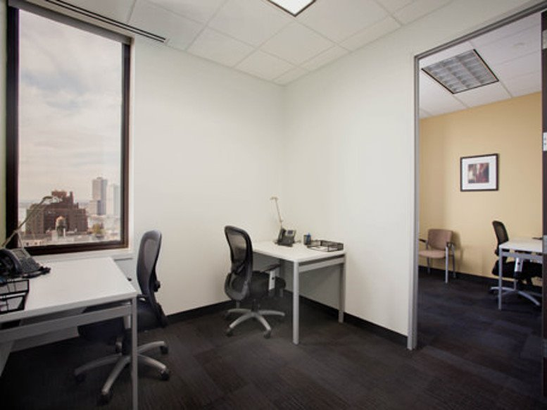 Picture of 1 Pierrepont Plaza, Brooklyn Office Space available in New York City