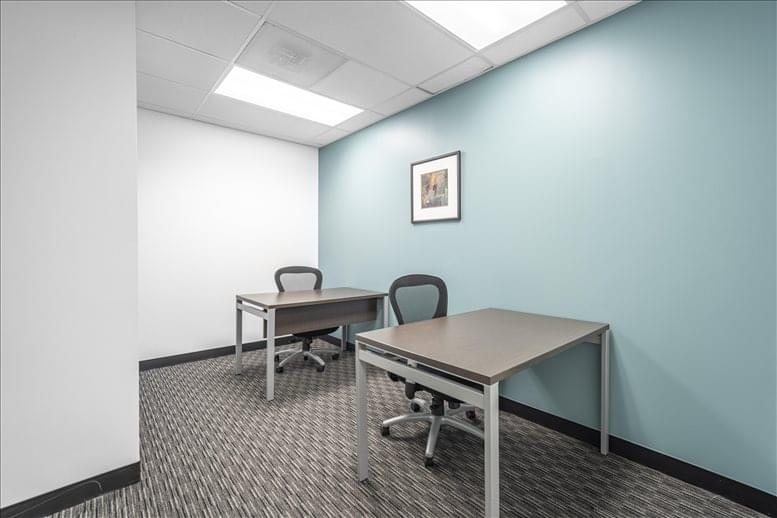 1300 I St NW Office for Rent in Washington DC