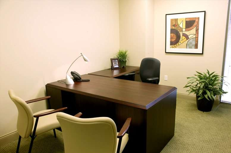 Photo of Office Space on 4767 New Broad St Orlando