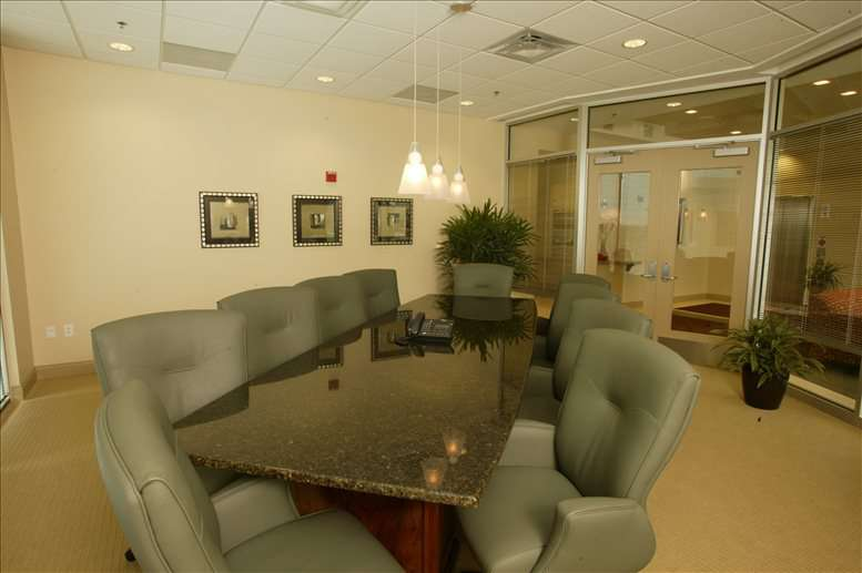 Office for Rent on 4767 New Broad St Orlando