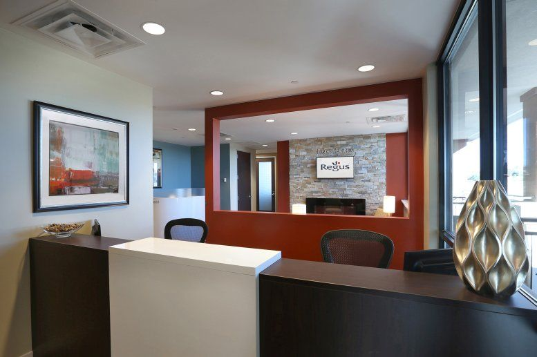 Photo of Office Space on 10233 S Parker Rd, Parker Denver