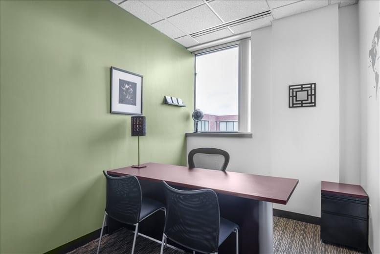 Photo of Office Space on 300 Baker Ave Concord