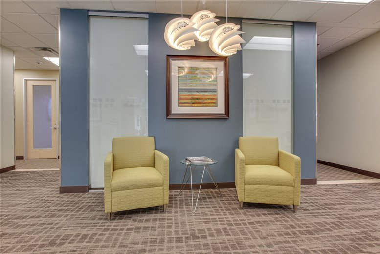 Photo of Office Space available to rent on Canyons Center @ Summerlin, 1180 N Town Center Dr, Las Vegas