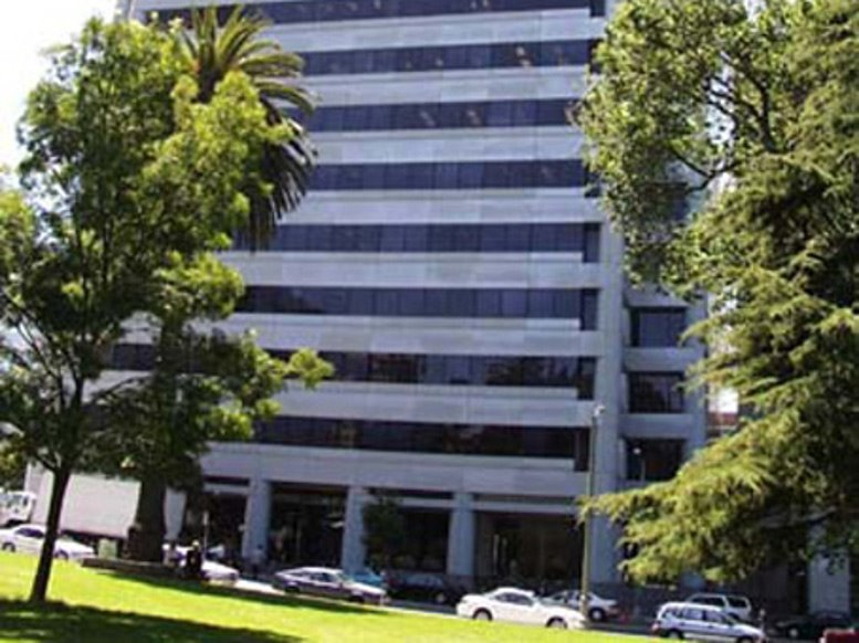 1901 Harrison Street, Lake Merritt, Downtown Office Space - Oakland