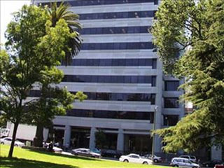 Photo of Office Space on 1901 Harrison Street, Lake Merritt, Downtown Oakland