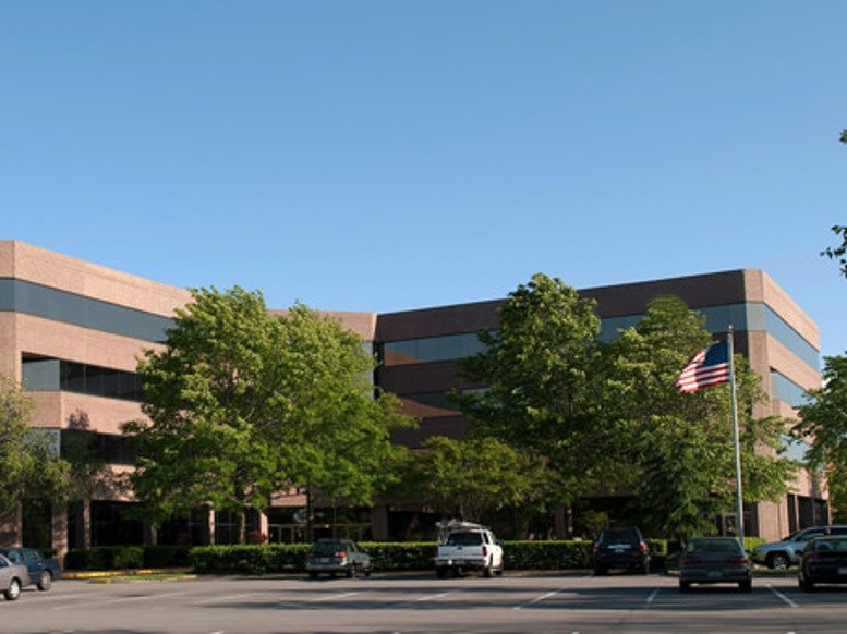 Windwood Center available for companies in Virginia Beach
