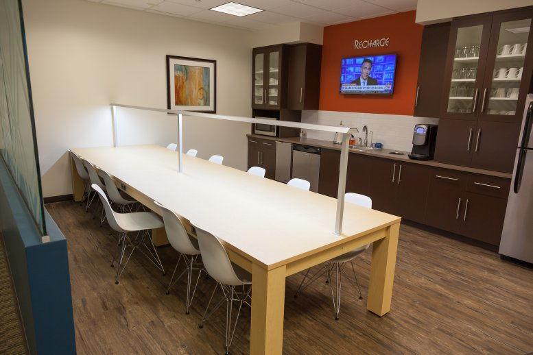 6385 Shady Oak Rd, Minnetonka - Hopkins Office Space - Minnetonka