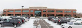 Photo of Office Space on 6385 Shady Oak Road,Suite 250, Eden Prairie Minnetonka