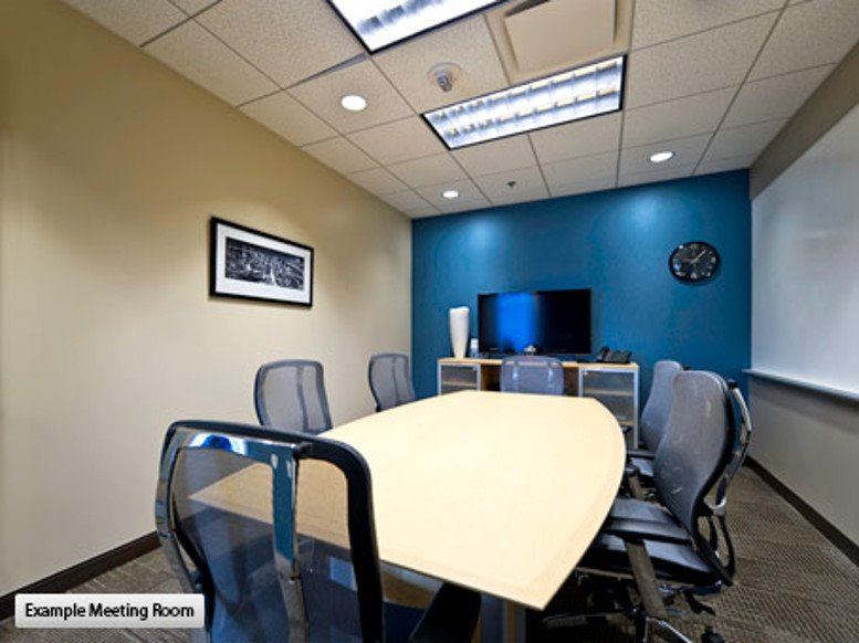 Office for Rent on 2400 Ansys Drive, Suite 102, Southpointe Pittsburgh