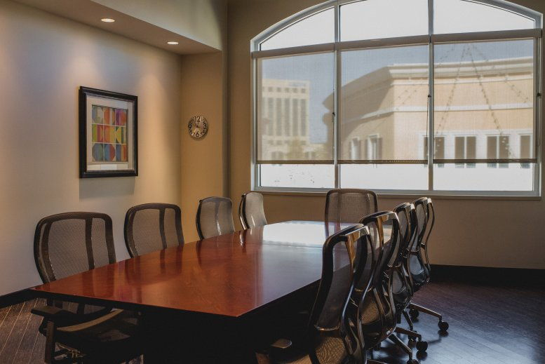 Office for Rent on 1000 Highland Colony Parkway, Building 5201, 2nd Fl Ridgeland