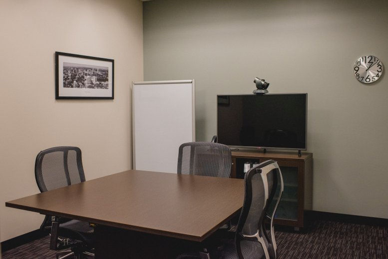 Photo of Office Space available to rent on 1000 Highland Colony Parkway, Building 5201, 2nd Fl, Ridgeland