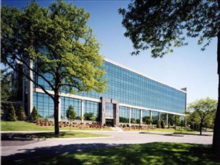 Photo of Office Space on 201 King of Prussia Road,Suite 650, Radnor Radnor