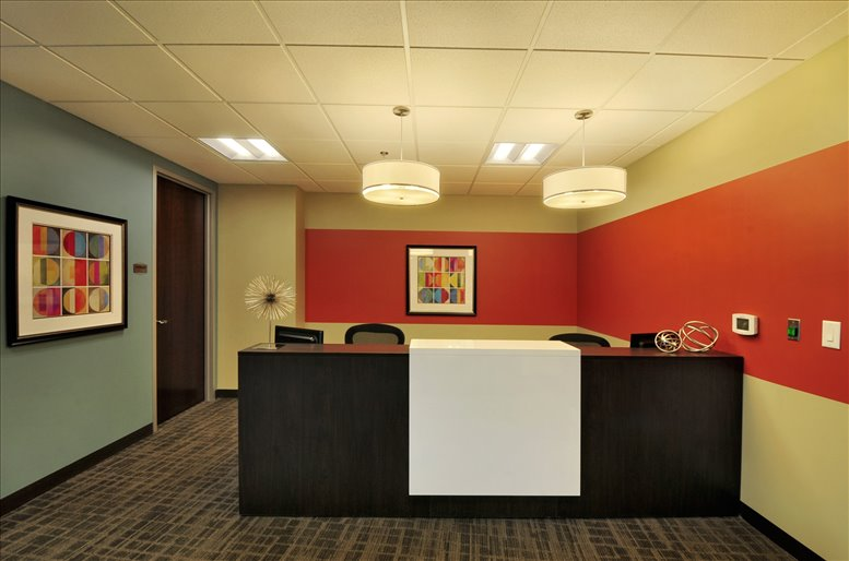 Photo of Office Space on The Grammercy, 9205 W Russell Rd Las Vegas
