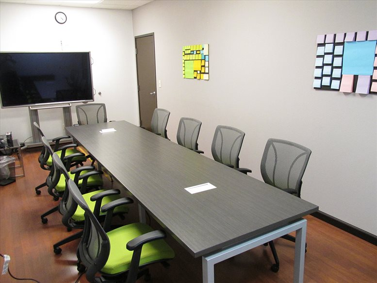 Photo of Office Space available to rent on 21750 Hardy Oak Blvd, Stone Oak, San Antonio