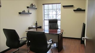Photo of Office Space on 21750 Hardy Oak Blvd, Stone Oak San Antonio