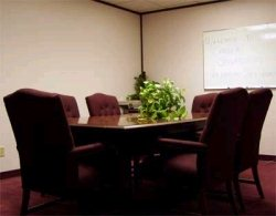 Photo of Office Space on 18333 Egret Bay Blvd Clear Lake