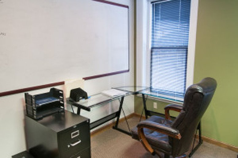 Photo of Office Space on 341 S 3rd St, 1st Fl, Downtown Columbus