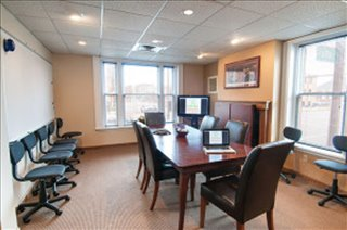 Photo of Office Space on 341 S 3rd St,1st Fl,Downtown Columbus