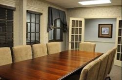 Photo of Office Space on 7 Corporate Center Court, Suite B Greensboro