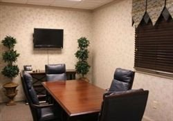 7 Corporate Center Court, Suite B Office for Rent in Greensboro