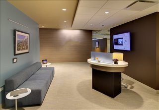 Photo of Office Space on One South Wacker,1 S Wacker Dr Chicago