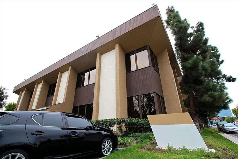 171 S Anita Drive, Orange, CA Office for Rent in Orange