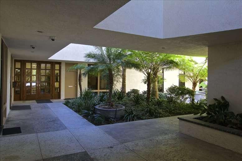 Office for Rent on 171 S Anita Drive, Orange, CA Orange