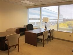 Photo of Office Space on 550 Cochituate Rd, East Wing, Floor 4, Suite 25 Framingham